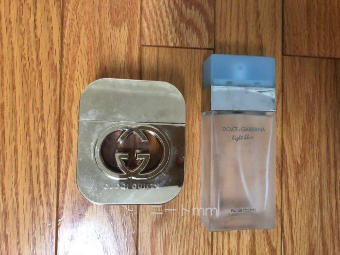 perfume-moteru